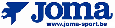 Joma Sport Belgium